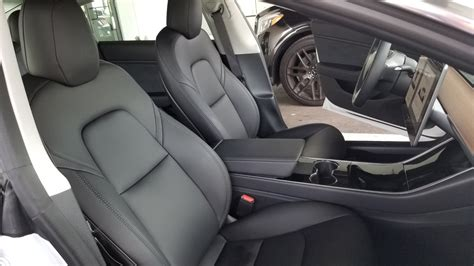 21+ Why Is The Tesla 3 Short Range PNG