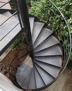 Escalier Industriel Occasion : escalier ext rieur escaliers d cors ~ Medecine-chirurgie-esthetiques.com Avis de Voitures