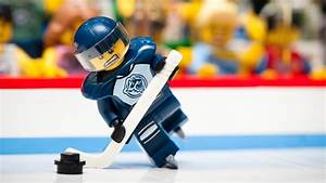 Download Hockey Lego Wallpaper 1920x1080 | Wallpoper #446457