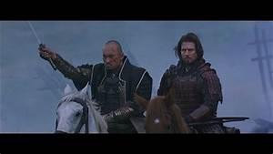 The Last Samurai Ken Watanabe | www.pixshark.com - Images ...