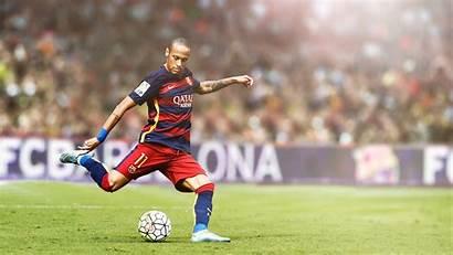 Neymar Barcelona Fc Wallpapers 1080 1920 Hdwallpaperslife
