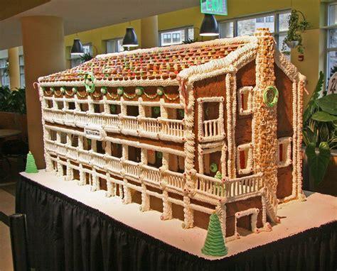 west  market boasts gingerbread house modeled