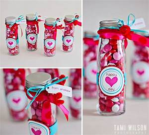 Great valentines gift for teachers | Valentines day ...