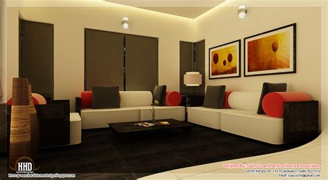 beautiful indian home interiors beautiful home interior designs design and floor plans