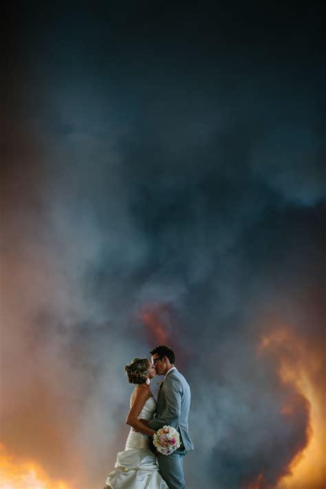 Oregon Wildfire Wedding Photos. Personal Wedding Invitation Funny Wordings. Wedding Gowns Tea Length. Wedding Hall Aston. Garden Wedding Rawang. Wedding Outfits Perth. Wedding Favours Tesco. Wedding Invitations Portland Or. Small Wedding Venues Hampton Roads