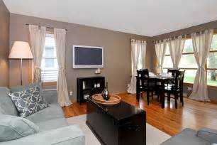 Living Dining Room Combo Small  Review Home Decor