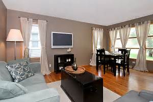 Small, Living, Room, Kitchen, Combinations, Open, Kitchens, And, Dining, Spaces, Layouts, Layout, Combo