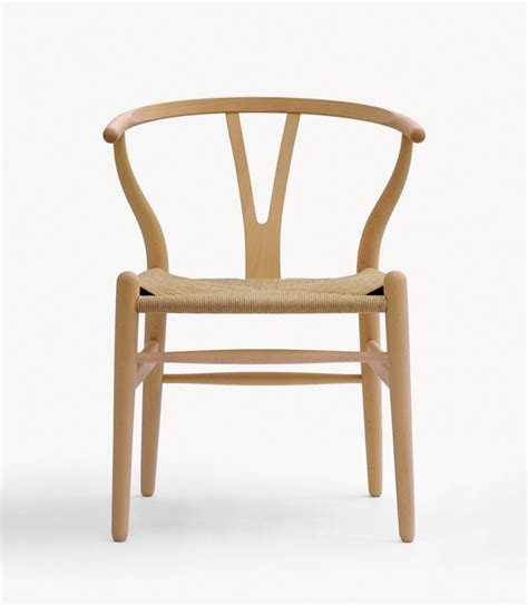 carl hansen s 248 n ch24 wishbone chair modus m 246 bel berlin