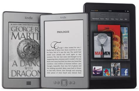 is your ebook reader or tablet s battery dying the