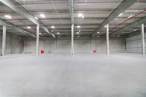 Halle Mieten München : halle zu vermieten logistikhalle m nchen in flughafenn he ~ Eleganceandgraceweddings.com Haus und Dekorationen