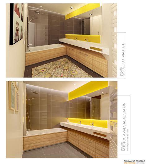 renovation salle de bain lyon sdb de01 lyon 69006 guillaume coudert architecture d int 233 rieur