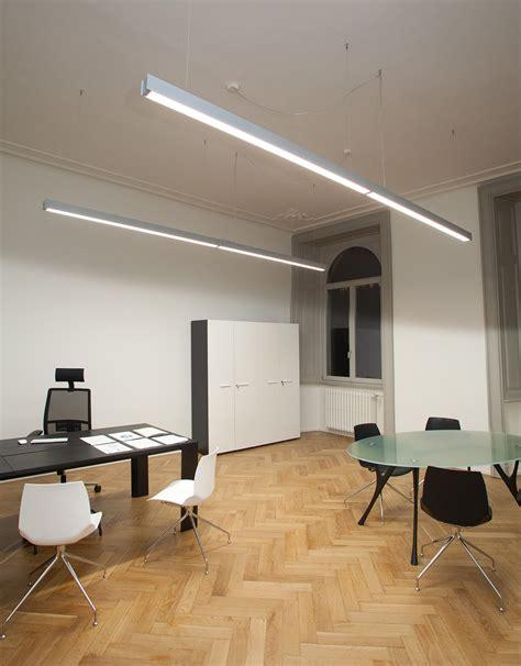 Luce Ufficio by La Luce Per L Ufficio Rossinillumina