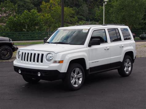 2018 Jeep Patriot Auto List Cars Auto List Cars