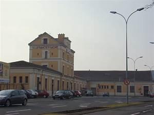Blocage Villefranche Sur Saone : limas carte plan hotel ville de limas 69400 cartes ~ Medecine-chirurgie-esthetiques.com Avis de Voitures