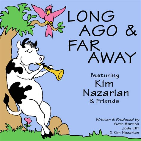 Long Ago Far Away Cd Cover By Skwaregrrl On Deviantart. Example Of Resume Vs Cv. Probation Officer Cover Letter With No Experience. Curriculum Vitae Modelo Profesional. Cover Letter Sample Accounting Clerk. Curriculum Vitae Europeo Plantilla Word. Job Resume Quotes. Job Cover Letter For First Job. Lebenslauf Vorlagen Latex