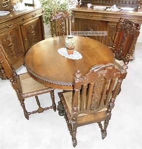 Tisch Eiche Ausziehbar Tisch Steffi Sonoma Eiche 120 X 80