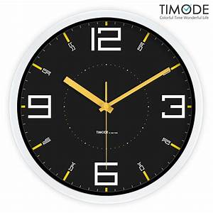 Cool Wall Clocks Promotion-Shop for Promotional Cool Wall ...