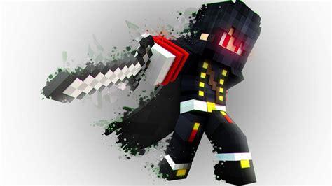 Pvp Skins For Minecraft Pe Apk Download