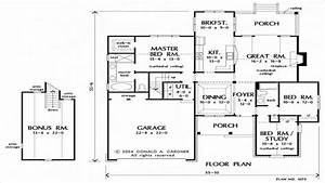 Free Drawing Floor Plans Online Floor Plan Drawing Software Free  Small House Drawings
