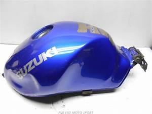 Pieces Moto Suzuki : r servoir 650 sv suzuki pi ce moto occasion p63678 ~ Melissatoandfro.com Idées de Décoration