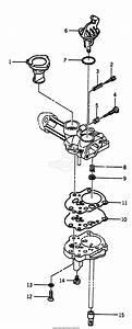 Kawasaki Fa76 Engine Diagram