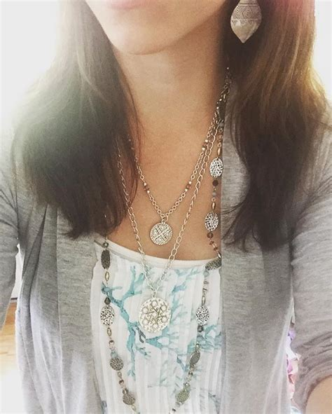 1384 Best Images About Premier Jewelry On Pinterest
