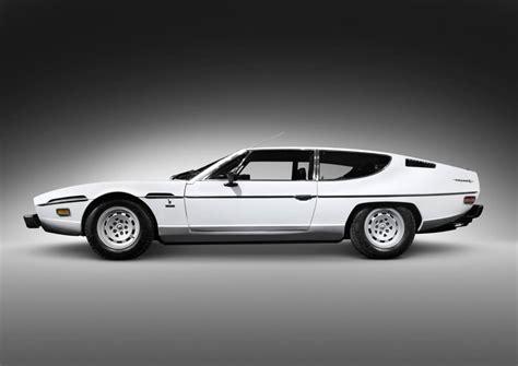 supersportwagen die zehn coolsten lamborghini modelle