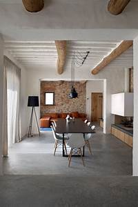 Country House By Mide Architetti