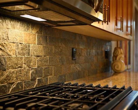 rustic backsplash for kitchen a textured backsplash is sure to give your kitchen a