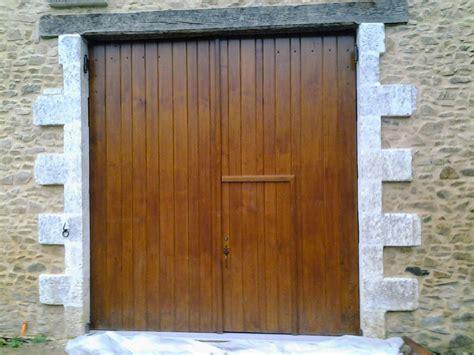 porte de garage charente porte de garage et portail