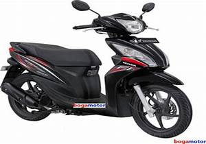 Harga Dan Spesifikasi Motor Honda Beat Esp Terbaru 2016