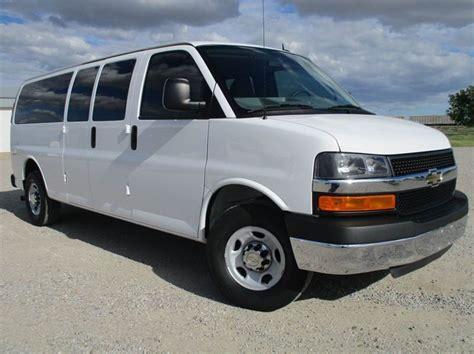 Used Cars For Sale Montezuma Kansas 67867 Used Car Dealer