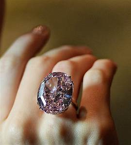 most expensive wedding ring ever recorded With coolest wedding rings ever