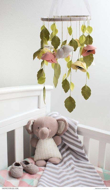 ideas  decorate  organize  nursery digsdigs