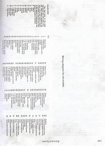 Toyota Ke30 Wiring Diagram