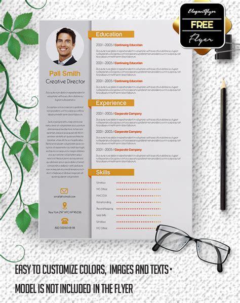 premium  psd cv resume templates cover letters