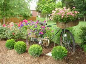 Home Decorating Ideas Country Cottage Picture