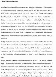 Pride And Prejudice Research Topics Top Home Work Ghostwriting  Pride And Prejudice Research Paper Topics