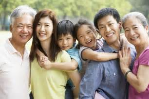 asian americans thinner not necessarily healthy understandcancerin60minutes