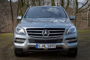 2013 Mercedes 350 : ein guter freund 2013 mercedes benz ml 350 bluetec 4matic ~ Jslefanu.com Haus und Dekorationen