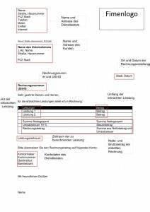 Rechnung Pflicht : rechnungen richtig schreiben twago ~ Themetempest.com Abrechnung
