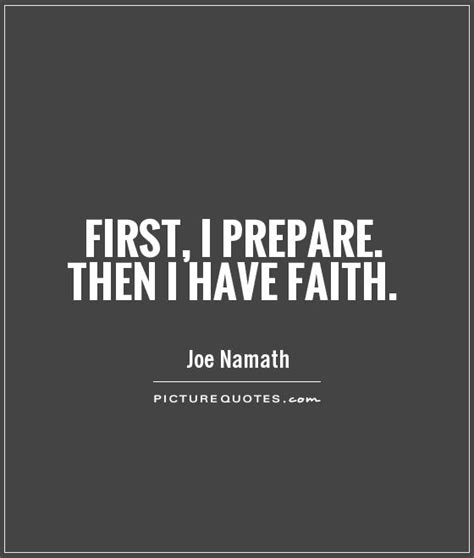 Have Faith Quotes And Sayings Quotesgram. Friday Quotes And Blessings. Encouragement Quotes To Stop Smoking. Birthday Quotes Guys. Mom Dedication Quotes. Sad Quotes Make You Cry. Movie Quotes Grasshopper. Travel Quotes Thailand. Friendship Quotes Unique