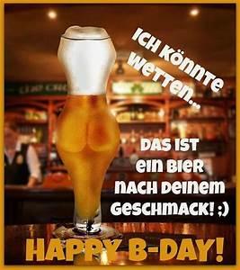 Männer Geburtstag Bilder : das ist ein bier nach deinem geschmack geburtstagsbilder geburtstagsgr e ~ A.2002-acura-tl-radio.info Haus und Dekorationen