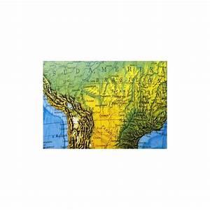 Globen Und Karten : columbus globus planet erde 483472 ~ Sanjose-hotels-ca.com Haus und Dekorationen