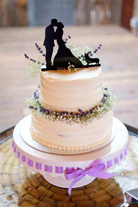cake topper die schoensten torten topper zur hochzeit
