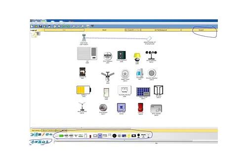 Packet tracer network example download :: downpontuatoll