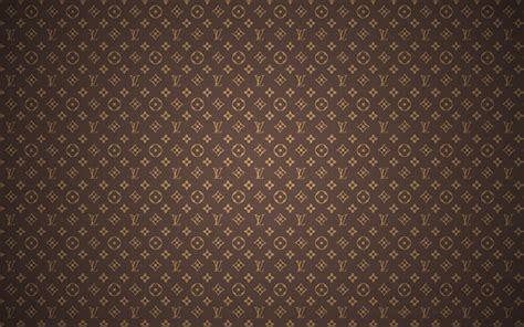 Download Wallpapers, Download 1600x1200 Louis Vuitton