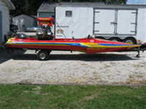 Boat T Top Dodge by Cole Powerboats For Sale By Owner