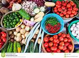 Z s asian foods mart