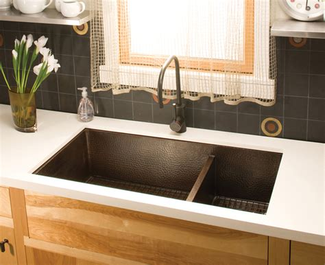 granite countertops with undermount sinks kitchen how to install undermount sink at modern kitchen